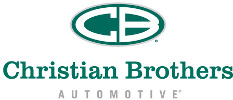 Christian Brothers Automotive - New Tampa, FL