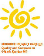 Sunshine Primary Care
