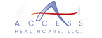 Access Health Care LLC