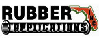 Rubber Applications, Inc